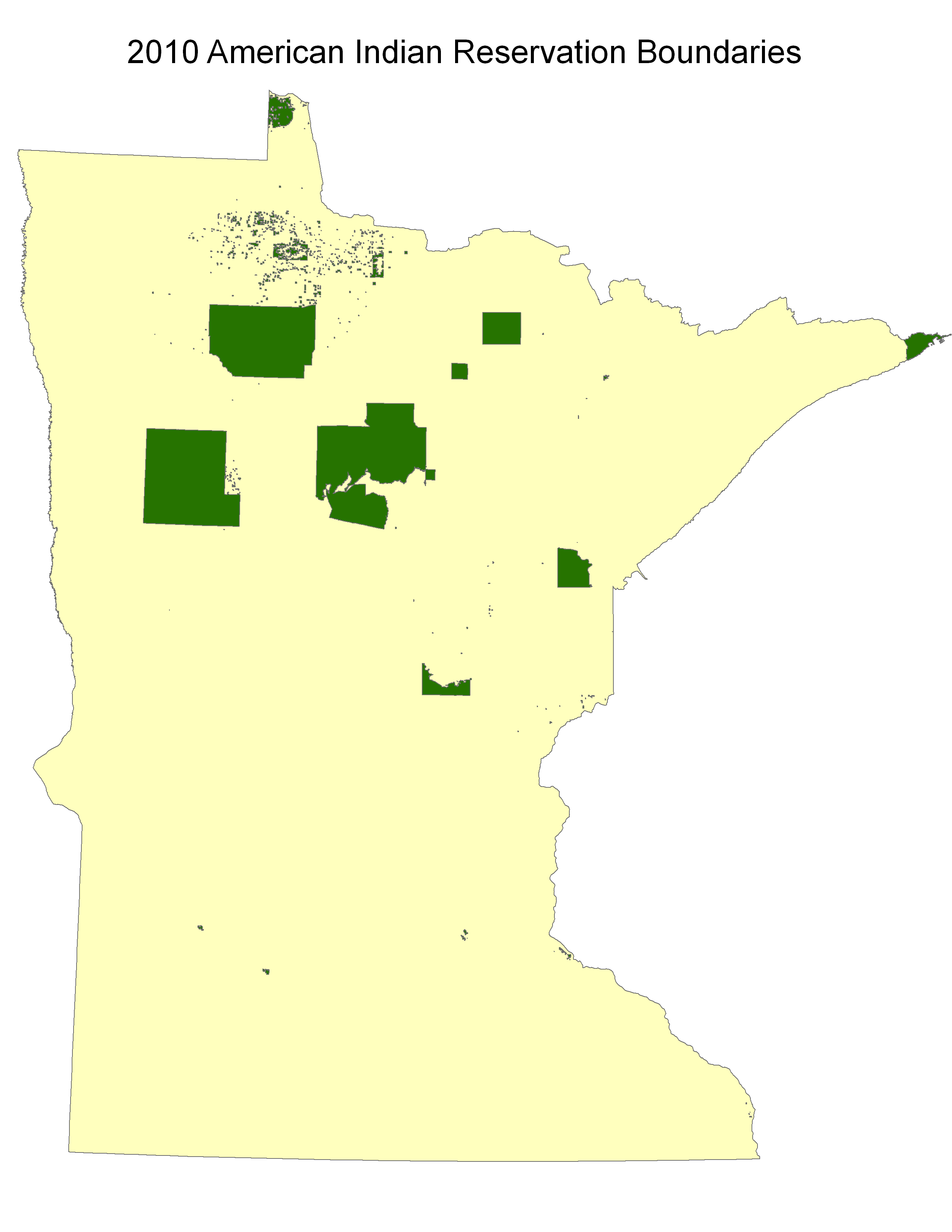 Minnesota Indian Reservations Map Related Keywords